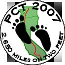 PCT 2007